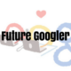 Future Googler